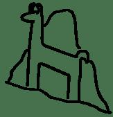 llama_logo_Large